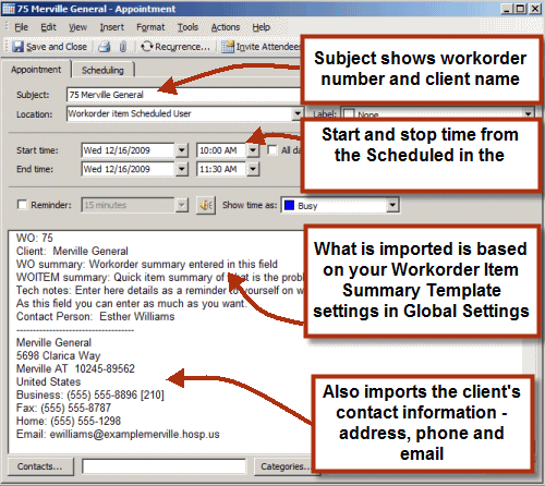 thesis settings export plugin Zotero is a powerful  problem with word plugin: export and import 1 view 1 comment 0 points most recent by adamsmith yesterday at 5:40pm.
